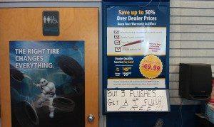 Sign In Monro Muffler Shop