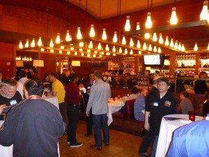 AVSForum.com Party In Las Vegas During CES
