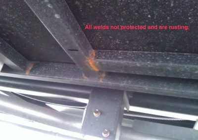 all-welds-rusting-and-not-protected