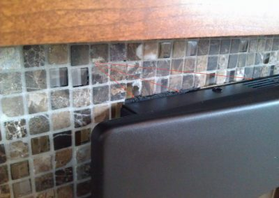 fireplace-poor-gaps