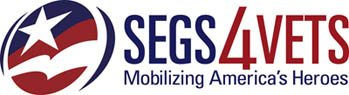 Honoring Our Veterans Through The Segs4Vets Foundation
