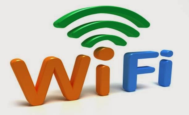 RV Internet Access and RV Dedicated Wi-Fi