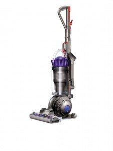 Dyson Animal Vacuum