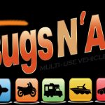 Easy RV and Coach Bug Removal – Bugs N' All