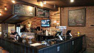 Stoneyard Breakfast Company In Brockport, NY
