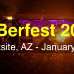 OOBerfest – Join Us In Quartzsite January 2018
