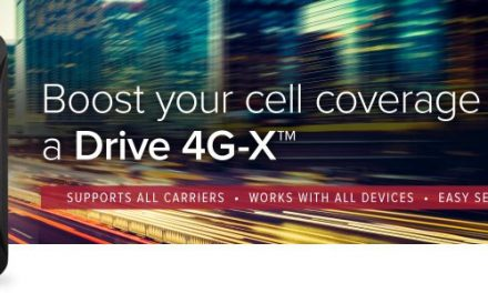 weboost Drive 4G-X RV – Did You Know About It?