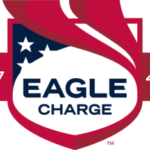 Join/Support Team OOB For EAGLE CHARGE!