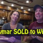 OMG…Newmar Sold to Winnie!